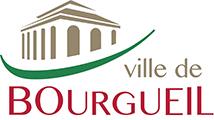 Ville de Bourgueil