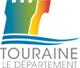 Département de la Touraine